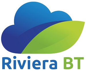 Riviera Business Technology